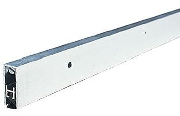 mm.830 Ellen france calfeutrage Plinthe automatique-ellen-matic 2 Long