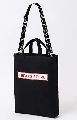 FREAK'S STORE 最新号 追加画像