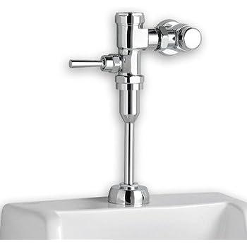 American Standard 6590 501 020 Washbrook Top Spud Urinal
