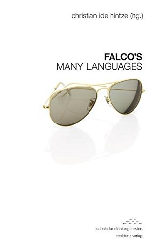 Falco´s many languages
