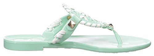 Pictures of Jack Rogers Girls' Little Miss Georgica Jelly 3