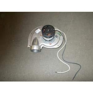 Fasco A134 115 Volt 3060 RPM Furnace Draft Inducer Blower