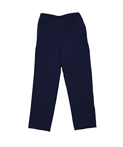 Adaptive Capri Pants - 8