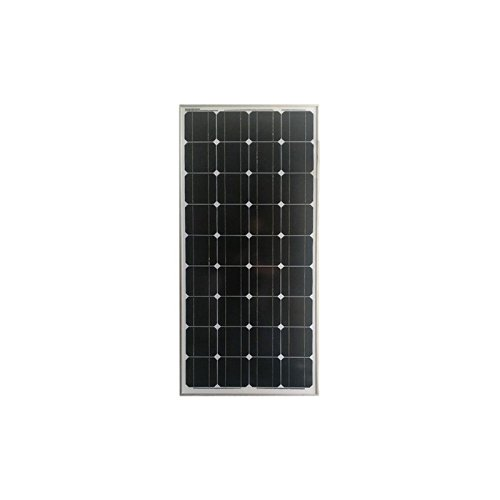Set 2 X Solar Panel 150W Tot 300w Monokristalline Photovoltaic Haus Hütte  Camper: Amazon.de: Beleuchtung