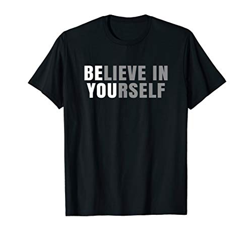 positive quote t shirts - 2