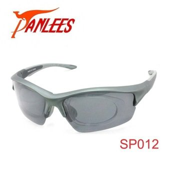 6ec18c861f0 60277792426 Panlees outdoor sports cycling Driving jq271b30r99 running  glasses with RX optical insert anti-UV400