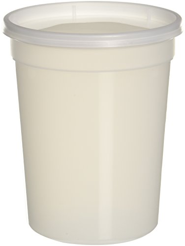 Reditainer Extreme Containers 32 Ounce 24 Pack product image