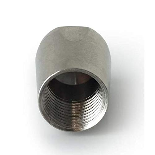 La Marzocco L173 Stainless Steam Wand Tip 4 Hole 1.8mm