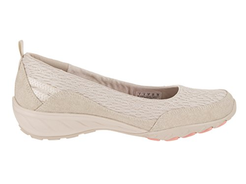 Pictures of Skechers Women's Relaxed Fit Savvy Winsome Wedge 22921 2