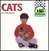 Cats (Popular Pet Care)