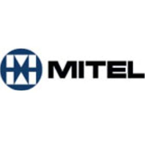 Full Duplex Speaker (Mitel 3000 8 Button Full Duplex Phone (Charcoal) Model 4110, LR5829.06200)