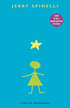 stargirl by jerry spinelli essay And essay topics this one-page guide includes a plot summary and brief analysis of love stargirl by jerry spinelli love, stargirl and essay topics.