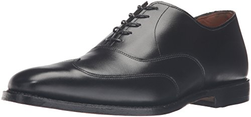 Allen Edmonds Washington Square Oxford product image