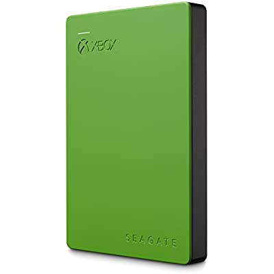 seagate-game-drive-for-xbox-2tb-green