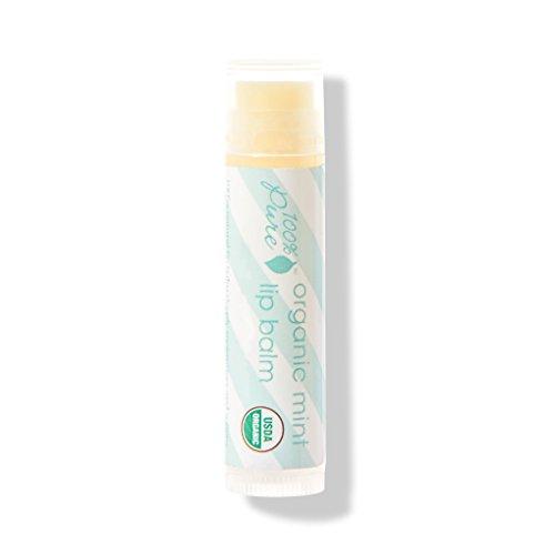 Lip Pure Lip Balm - 8