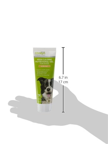 Tomlyn-NutriCal-Tube-Dog-425oz