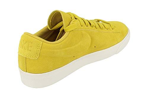 Sd Low White Fitness W Blue 300 Nike Electric Femme Blazer De Chaussures Eq6xt4