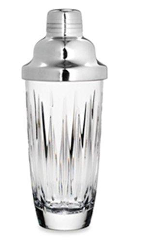 Soho Cocktail Shaker ()