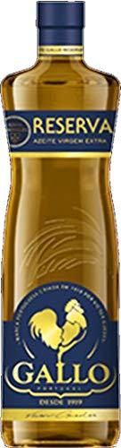 Rooster Oil - Victor Guedes Reserve Extra Virgin Olive Oil 25.4 oz