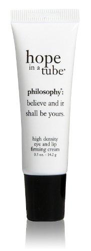 Philosophy Eye Cream