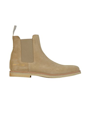 common-projects-mens-18971302-beige-suede-ankle-boots