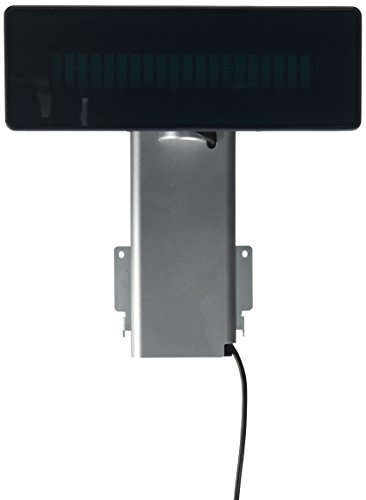 Elo Rear Facing Customer Display for VFD D-Series (DT0278)