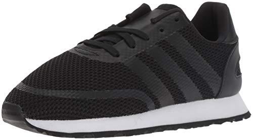 adidas Kids N-5923 C Sneaker