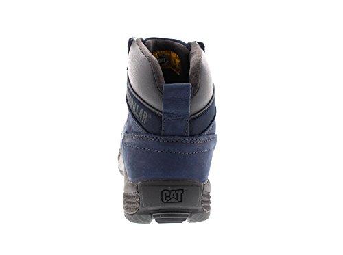 Uomo Footwear Supersede Stivali Cat Navy Chukka YAnRz