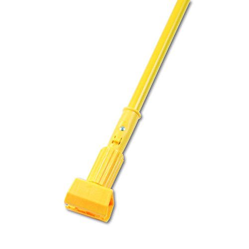 Jaws Mop - 2