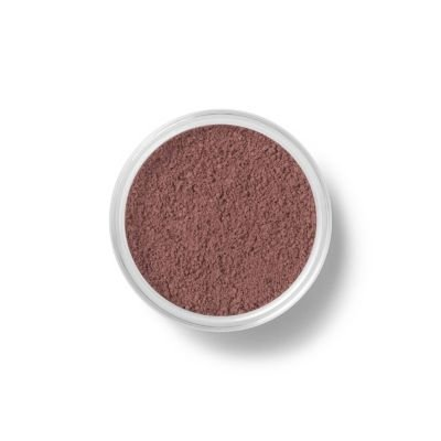 Bare Minerals All Over Face Powder, Color Glee, 0.05 Ounce ()