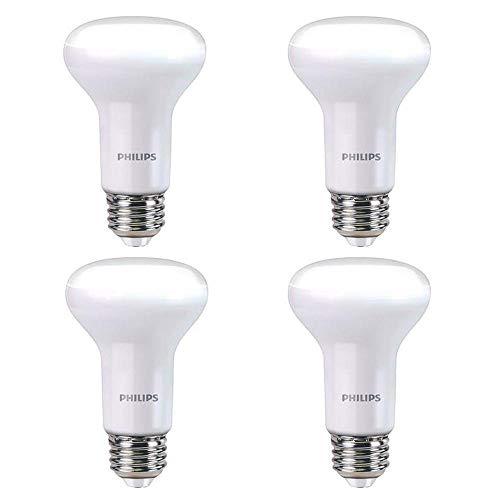 Philips R20 Led Light Bulb in US - 2