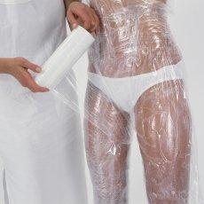 Mlis Skin Care - 1