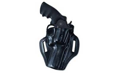Holster Combat Glock (Galco Combat Master Belt Holster Glock 19 Black Right Handed Cm226B)