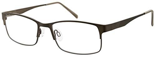 Eyeglasses Aristar 16251 Khaki 527