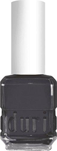 duri-nail-polish-no569-gin-greyhound-5-fl-oz-15-ml