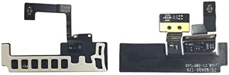 ILS – Antena WiFi Cable Flex para iPad Pro 10.5 pulgadas ...