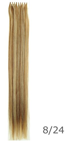 Amazon 20 inch i tip stick tip cold fusion hair extensions 20 inch i tip stick tip cold fusion hair extensions 25 pcs pmusecretfo Images