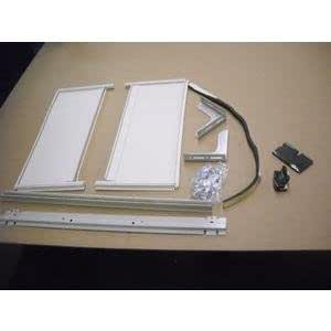 Amazon Com Carrier 51fv900011 Air Conditioner Window