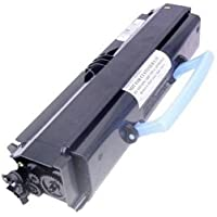 BLACK TONER FOR CARTRIDGE