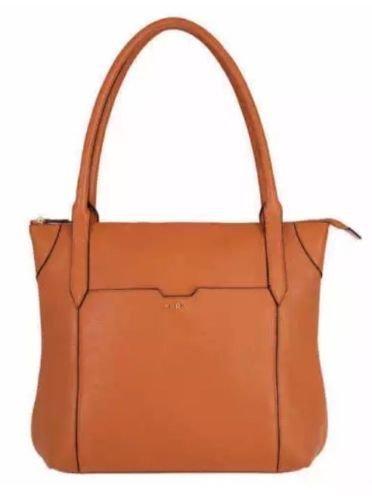 lodis-kiera-leather-tote