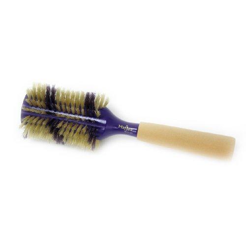 - Marilyn Brush Ovali Pro Brush, 3 Inch