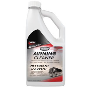 Valterra LLC V88542 Awning (RV Cleaner, 32 oz. Bottle)