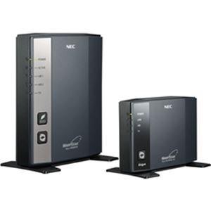 NEC Aterm WR8600N Router 64 Bit