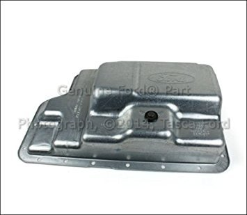 Bestselling Transmission Pans & Drain Plugs