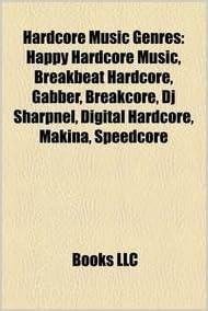 Hardcore genres