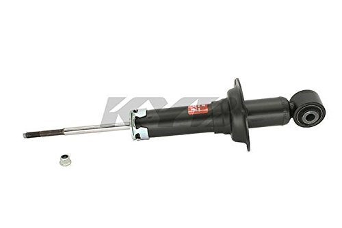 KYB GR-2 Gas 341488 Shock Absorber