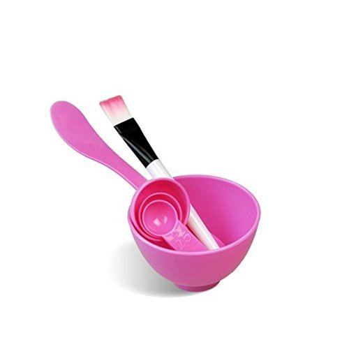 gauge spoon - 2