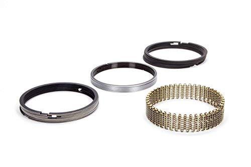 Hastings CM5532 Piston Ring Set [並行輸入品]   B06Y5Z32GP