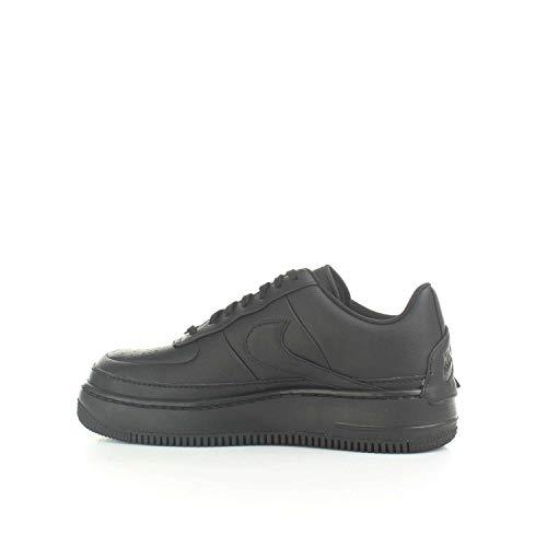Fitness Black 001 XX Jester Femme Black de NIKE Af1 Noir Chaussures W Black wqvOvY76