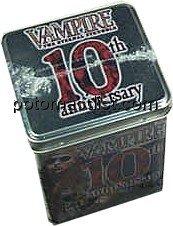 Vampire  The Eternal Struggle; Set 1